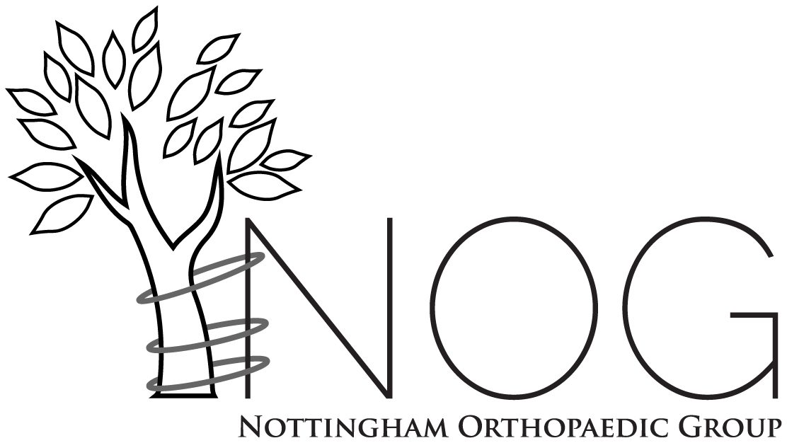 Nottingham Orthopaedic Group